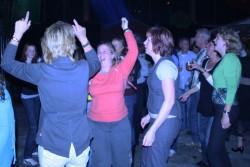 50 jarig bestaan m vd velde feest 062